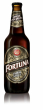 Fortuna Imbir Stout